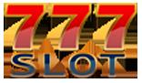 777SLOT
